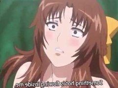 Saimin Jutsu Zero Episode 02