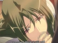 Shion Episode 01