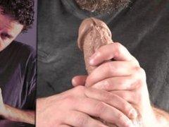How To Stroke A Cock (Facial Handjob)