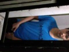 Urinal Spy boy asia men boy public toilet cam