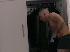 Lucy Walters - Sex Scene, Doggystyle & Topless - Power s03e04 (2016)