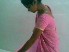 Pune Call Girl Indian Desi girl punecallgirls.biz fucking in hotel
