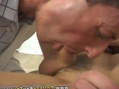 Gay doctor college boys and young boy gay with doctor mobile porn