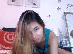 sexy_rizzas Cam Show @ Chaturbate 02052016