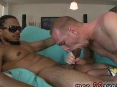 Jockey underwear gay sex videos download and long hard big huge white