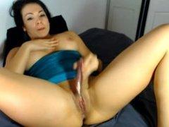 tight latina mature pt2