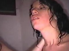 Classic Lesbian Trample, Ponyplay and Facesitting