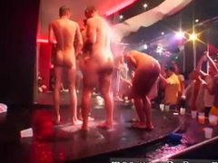 Pakistani gay sex movie full length The Dirty Disco party is reaching