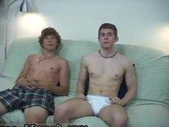 3gp teen straight nude guys gay full length Jordan even put his forearm