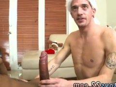 Gay man masturbate really big cock movies first time Big pipe gay sex