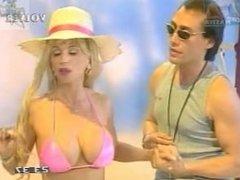 Dana Fleyser, Sabrina Pettinato, Mª Eugenia Rito, Adriana Volpe - Petardos