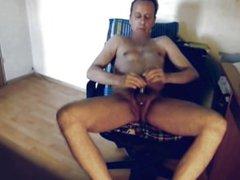 019 pornbub 4all public web cam online wanking boy naked 7c8a1 selfie men
