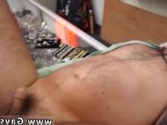 Free sex porn gay 3gp blowjobs first time Public gay sex