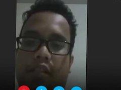Ei Tepu MASTURBATION VIDEO