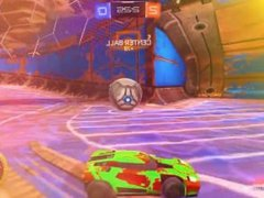 Best Hardcore Goals