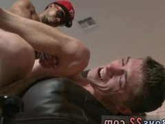 Kyler has a dream about his friend miles gay porn Hey people... We have