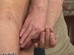 Sexy gay men cheese dick and horny movies old men masturbation Casper And