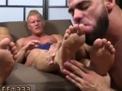 Free safe gay porn galleries and man boy sex toon Ricky Hypnotized To