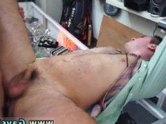 Nude straight celebrity daddies gay Public gay sex