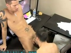 movies and images of putting a dick in a asshole gay