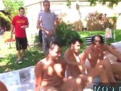 Gay fuck sex videos mp4 and homo sex tamil boys cock first time Okay so