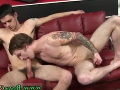 Sex gay small boy and big man Today's update is a dual treat. First