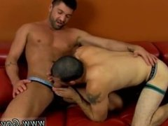 American latin free gay fuck video first time Uncut Top For An Uncut