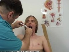 Medical young gay boy porn and gay young medical fetish I took my hand