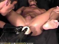 Twinks medical exams free gay videos After a while he stopped and had me