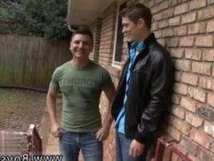 Young gay blowjob cumshot movies Cody Domino - biz consultant.