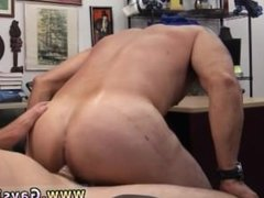 Straight men fucking big big dick and hunk korean gay sex movies Snitches