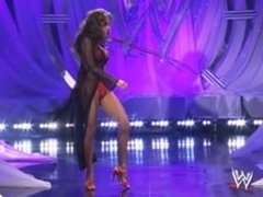WWE Divas Undressed Booty Edit (Music Video)