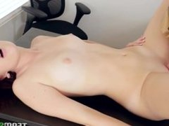 www.VirtualGirls.top -more Lesbian porno here!