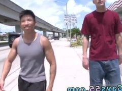 Chinese twink gay porn and pilipino teen males gay porn hot gay public sex