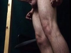 Big thick cock on webcam bigndthick1993