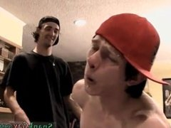 Emo teen gay sex porn free Ian Gets Revenge For A Beating