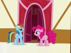 My little pony cap 5 temporada 1 español latino