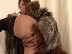 Fur - sluts - Cory