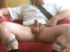 gaycamplanet.com Chubby gay Oncam