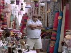 shopclues Chub Superb Dancing