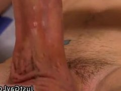 Dark hair italian male cock and chub dad images gay porn first time We