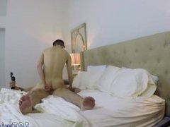 Young gay sex in school movieture Self Shot Bareback Boys
