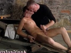 Free sweet gays bondage full length There is a lot that Sebastian Kane