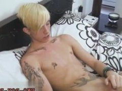 Watch free mobile gay men touch sleep porn Tantrum Desire has been