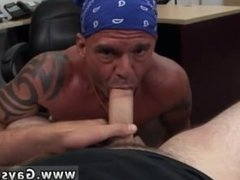 Self suck and anal gay No matter how gigantic and tough you are.