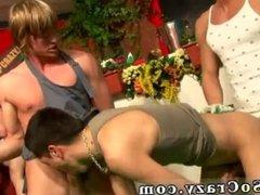 Bathroom me gay sex hindi and gay licking porn movietures Kuba Pavlik,
