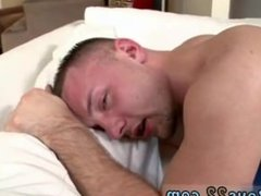 People having naked gay sexy gay sex and faking full open gay sex image