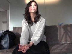 Sky Japanese Girl Fucked