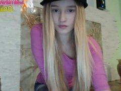 Cams girls online chat with Anik102
