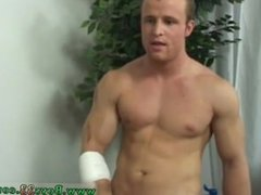 Photo galleries of nude gay twinks drinking piss I was highly glad to